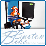 burton-bike-logo